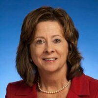 TN State Rep. Mary Littleton, R-78th District